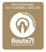 Pub web2 route71 ambassadeur
